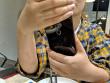 Lộ thiết kế Nokia 7.1 Plus đẹp như iPhone X ngay trước giờ lên sóng