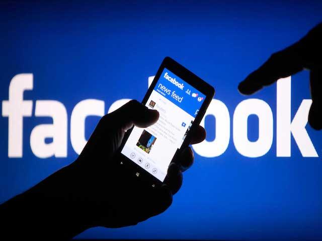 35.000 người Hàn Quốc bị lộ thông tin sau vụ hack Facebook vừa qua