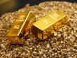 Giá vàng hôm nay 16/10: Vàng chạm đỉnh cao nhất kể từ tháng 7