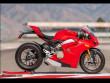 """Ducati Panigale V4 S 2018 ẵm giải """"Xe máy của năm 2018"""", giá gần 1 tỷ..."""