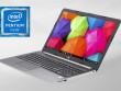 Đây là những mẫu laptop dưới 10 triệu đồng cho sinh viên và dân văn...