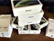 Phát hiện lô hàng khủng 1.157 chiếc iPhone Xs, Xs Max, 7 Plus nhập lậu...