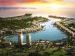 Hạ tầng giao thông tăng tốc để về đích, điểm cộng hút vốn của Tuần Châu...