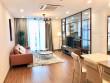Eco Dream hút khách với không gian nội thất sang trọng