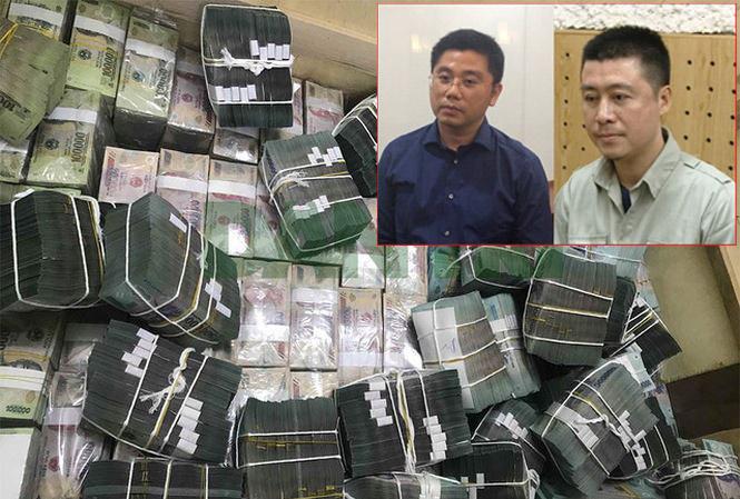 """""""Trùm"""" đường dây đánh bạc Phan Sào Nam, Nguyễn Văn Dương đối mặt hình phạt nào? - 1"""