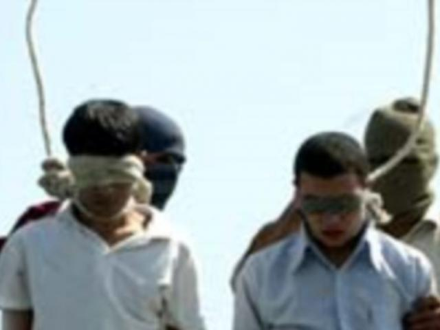 Quốc gia có 81 tử tù chờ suốt 13 năm chưa... đến lượt treo cổ