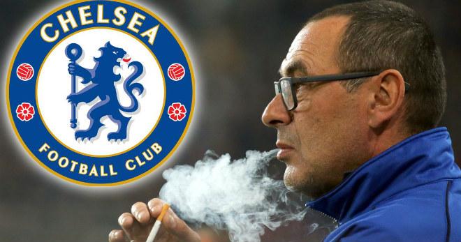 """Siêu đại chiến Chelsea - MU: Mourinho đau đầu chống """"cơn lũ màu xanh"""" - 1"""