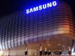 Lợi nhuận của Samsung cao chưa từng có trong Quý III 2018