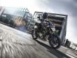 "2019 Kawasaki Z650: Naked-bike ""giá mềm"" cho dân chơi Việt"
