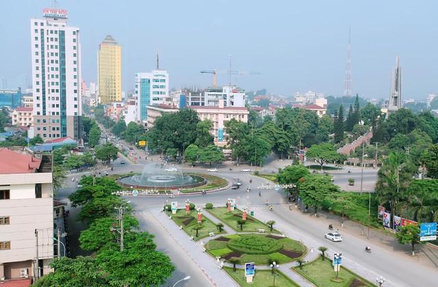 3 dự án BT nghìn tỷ ở Hà Nội bị lộ đội vốn 2,5 lần - 1