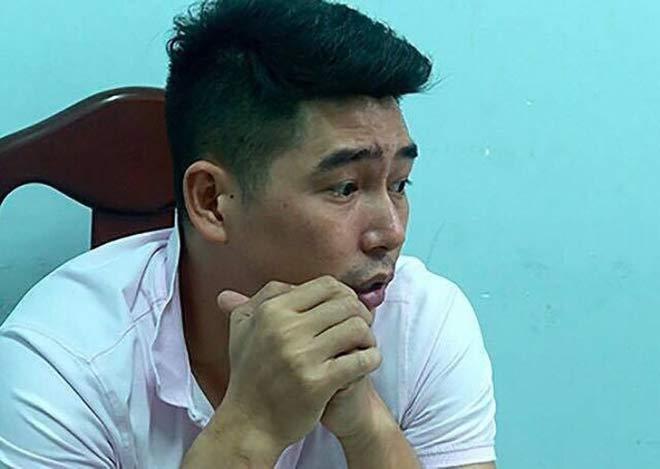 Hai cô gái Nga bán dâm ở Nha Trang sẽ bị phạt như thế nào? - 1