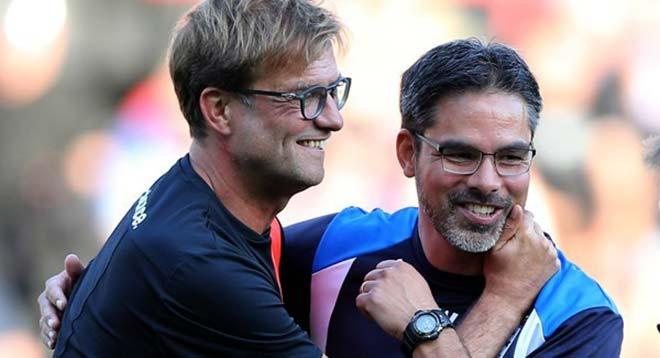 Huddersfield – Liverpool: Dấu hỏi Salah, bạn thân không nể tình - 1