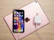 Sạc nhanh iPhone XS và XS Max: Bài test cho thấy kinh nghiệm quý báu