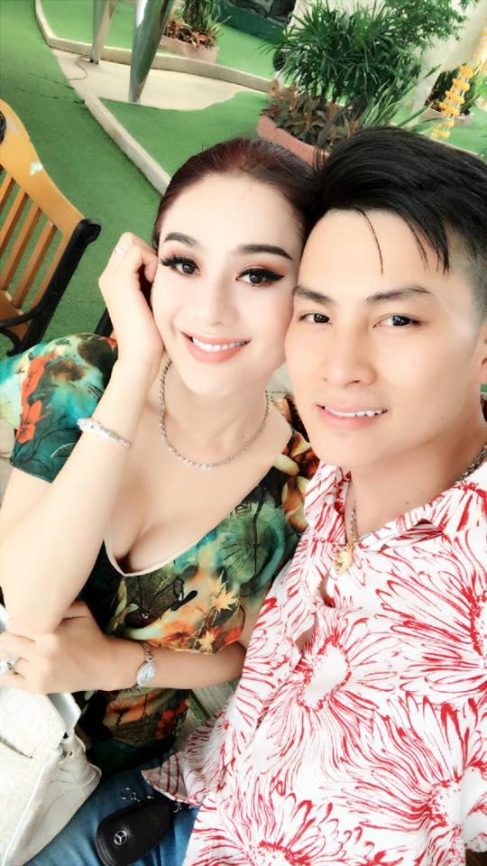 Lâm Khánh Chi tiết lộ giới tính con sinh từ tinh trùng lưu trữ với trứng người đặc biệt - 1