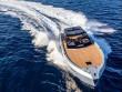 Đột nhập du thuyền hạng sang giá 2 tỷ đồng