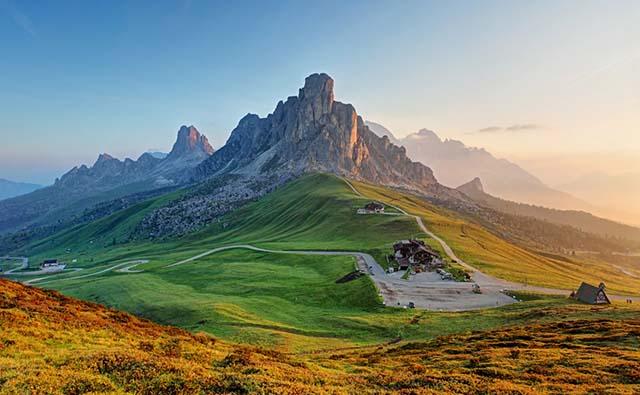 10 gợi ý tuyệt vời nếu bạn có dự định đến Ý vào năm tới - 1