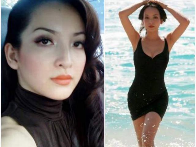 Sau scandal có con với fan, chồng sắp cưới bị bắt, 3 sao Việt này ra sao?