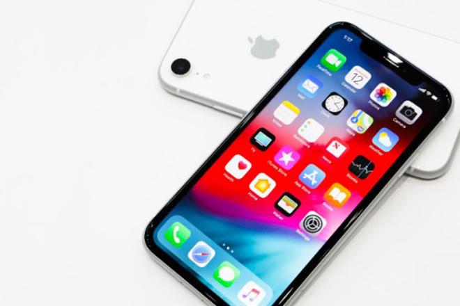 Bạn có nên chi tiền nâng cấp từ iPhone SE lên iPhone XR? - 1
