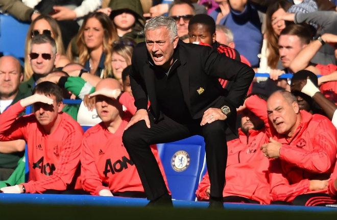 """Mourinho đòi mua """"đá tảng"""" Napoli: Sếp lớn MU phải chi 80 triệu bảng - 1"""