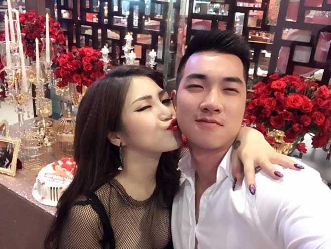 24h HOT: Phạm Quỳnh Anh kết thúc hôn nhân 6 năm với ông bầu Quang Huy - 1
