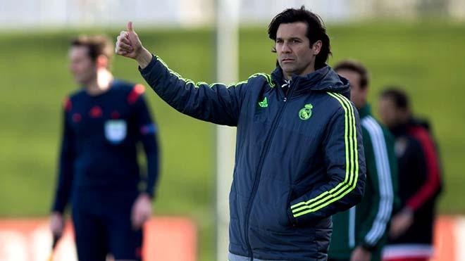 """Real Madrid sắp """"trảm tướng"""": Conte chưa tới, mời Ibrahimovic giải cứu - 1"""