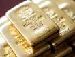 Giá vàng hôm nay 22/10: 79% chuyên gia dự đoán vàng sẽ tăng
