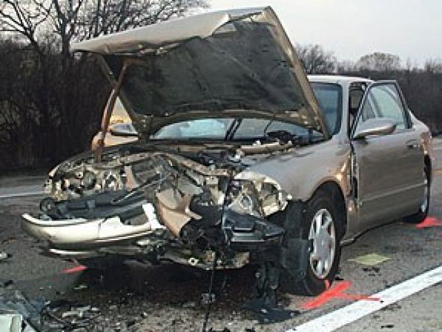 Nỗi ám ảnh của nữ sinh cấp 3 say xỉn gây tai nạn khiến 2 người chết