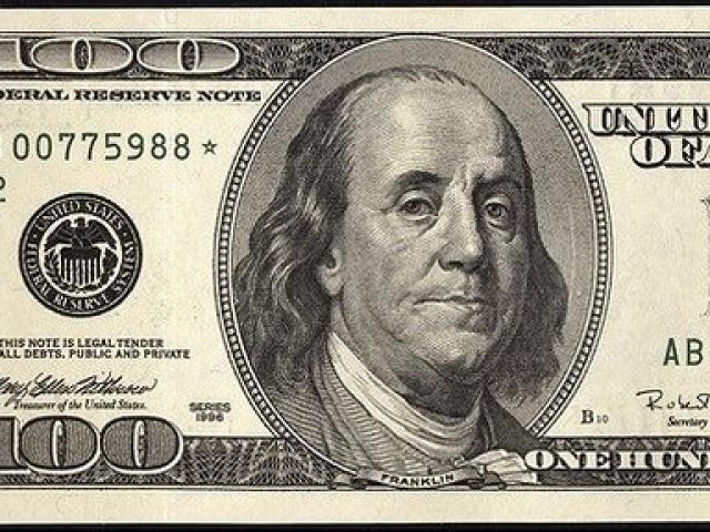 Lãnh đạo Cần Thơ nói về vụ đổi 100 USD bị phạt 90 triệu