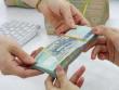Sẽ tăng lương cơ sở từ 1,39 triệu lên 1,49 triệu đồng