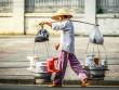 Mỗi người Việt cõng trên lưng khoản nợ 35 triệu đồng