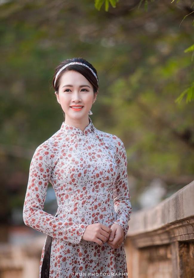 Với thời gian tìm hiểu hơn 2 tháng, nhiều người sẽ cho rằng nó quá ngắn ngủi và chóng vánh để tiến tới hôn nhân nhưng Việt Dũng và Hà Nhung không nghĩ như vậy.