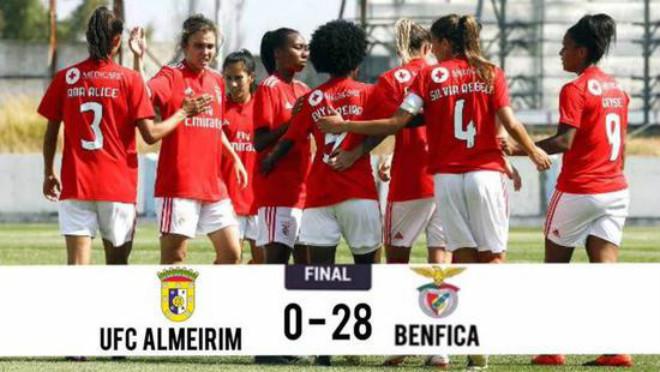 Sửng sốt: CLB ghi 85 bàn/4 vòng đấu, Man City - Barca cũng khóc thét - 1