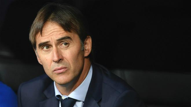 """Real tính thay Lopetegui bằng Conte: """"Ông trùm"""" tái mặt mất 750 tỷ VNĐ - 1"""
