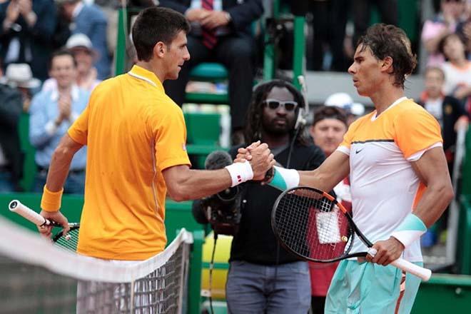 Tin thể thao 26/10: Mỹ nhân tennis tiết lộ nỗi đau xé lòng - 1