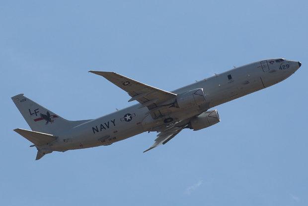 Mỹ bị tố tấn công căn cứ Nga ở Syria 13 bằng máy bay không người lái - 1