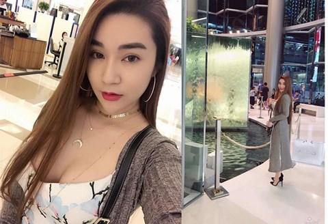 Hotgirl Hà Nội 25 tuổi qua đời vì ung thư buồng trứng, những ai có nguy cơ - 1