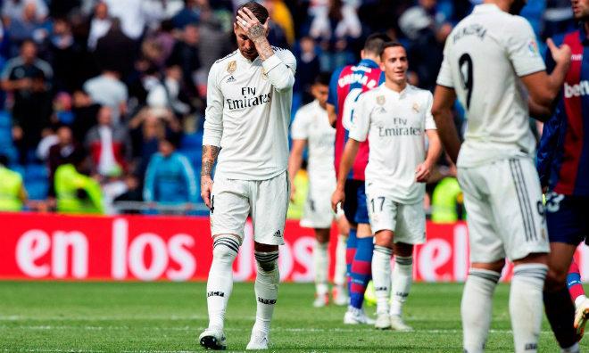 """Chấn động Real: """"Ông trùm"""" mất trí mua Ibrahimovic, 3 SAO bự phản đối - 1"""