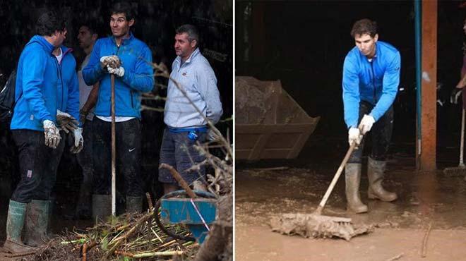 Tin thể thao HOT 28/10: Federer lộ lý do thua tại Thượng Hải Masters - 1