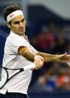 Chi tiết Federer - Copil: Đẳng cấp lên tiếng, bước ngoặt quyết định (KT) - 1