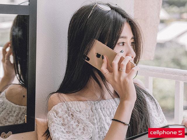 CellphoneS tặng ngay 2 triệu gói BH 2 năm, khi đặt trước iPhone XR XS XS Max chính hãng