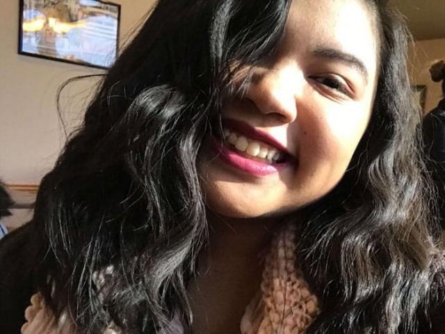 """Bộ ảnh của gái trẻ gây """"bão"""" mạng xã hội vì bức hình đau lòng cuối cùng"""