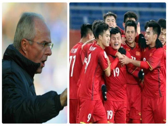 """Philippines, Việt Nam mơ vô địch AFF Cup: """"Trùm"""" Đông Nam Á mới là ai?"""