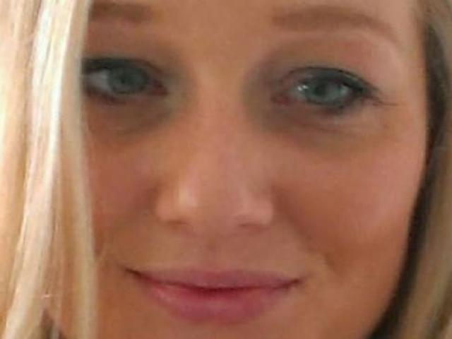 Úc: Cái kết của cô gái giết chết kẻ cưỡng hiếp mình