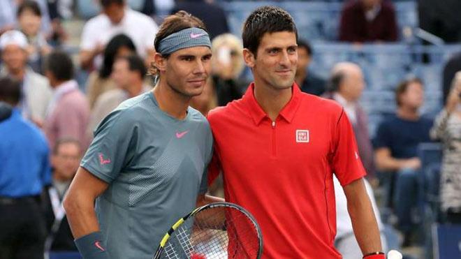 Tin thể thao HOT 31/10: Federer mang 50 triệu đô đi làm từ thiện - 1