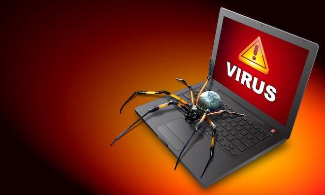 Máy tính mới mua cũng có thể nhiễm độc, làm cách nào để phòng tránh? - 1