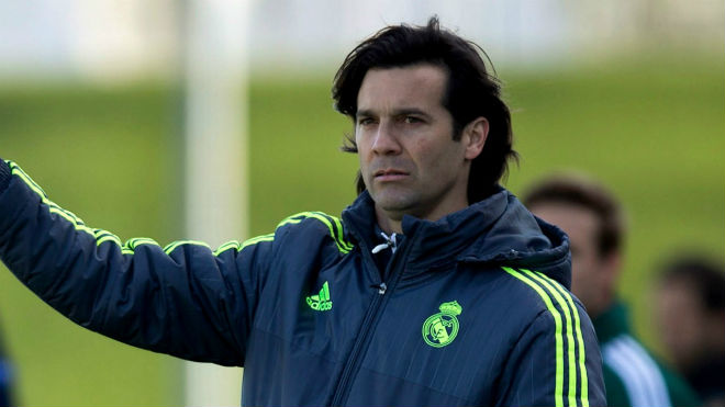 """""""Ghế nóng"""" Real: Perez nhắm tội đồ World Cup, Ramos bị dọa phải bán xới - 1"""