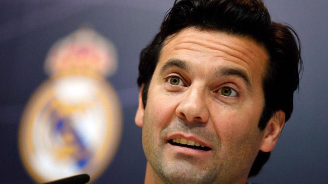 """Real bùng nổ tướng mới: Lên đỉnh như Zidane hay """"lời nguyền gãy cánh"""" - 1"""