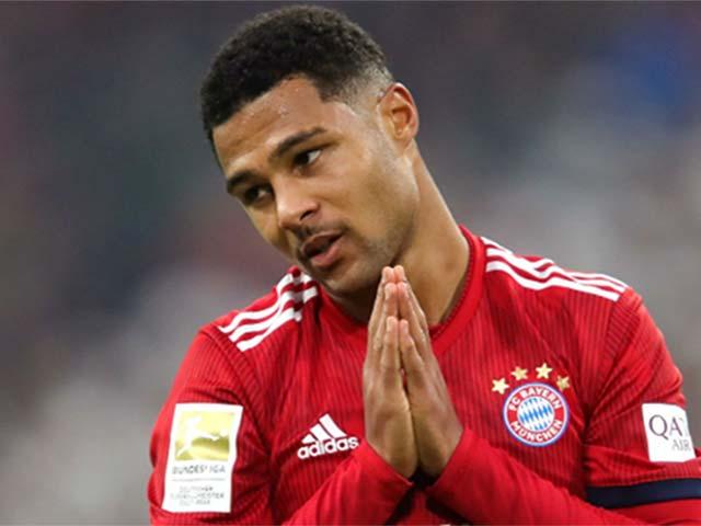 Bayern Munich - Freiburg: Đôi công gay cấn 10 phút cuối