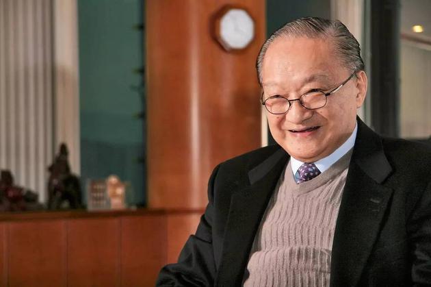 Châu Tinh Trì khăng khăng đòi trả 180 triệu cho Kim Dung vì lý do bất ngờ - 1