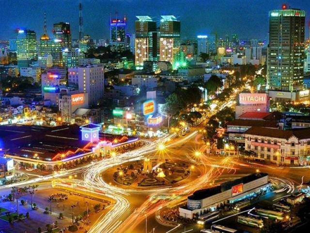 10 tháng đầu năm, Việt Nam chi hơn 84 nghìn tỷ đồng trả nợ lãi